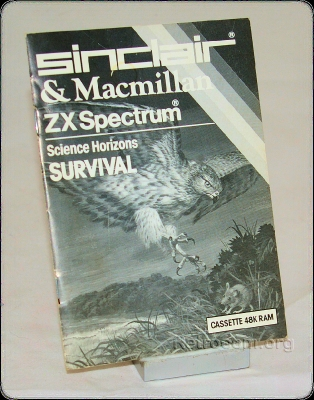 Survival (manual)