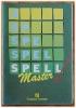 Spell Master ROM manual