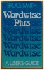 Wordwise Plus manual