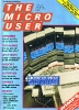 The Micro User - volume 6 number 11 - january 1989