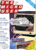 The Micro User - volume 6 number 2 - April 1988