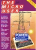 The Micro User - volume 6 number 4 - June 1988