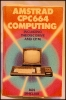 Amstrad CPC 664 Computing
