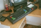 Amstrad CPC464 setup 01