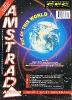 Amstrad Action Issue 54 March 1990