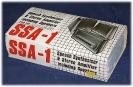 SSA1 Boxed