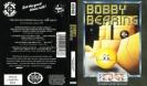 Bobby Beariing