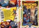 Psycho City