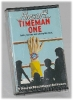 Timeman One - case