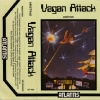 Vagan Attack