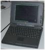 Powerbook 190 Desktop