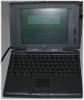 Powerbook 190 Switched On
