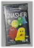 Gnasher