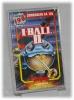 Iball II