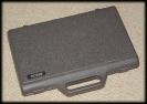 Epson HX20 carry case