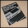 Using & Programming the Epson HX-20 Portable Computer -  book