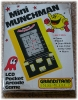 Mini Munchman box