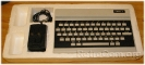 Oric 1 - Packaged