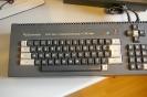 Schneider CPC 464 (keyboard)