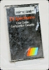 ZX Spectrum+ User Guide Companion Cassette