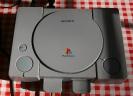 PlayStation top