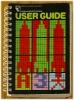 BBC User Guide