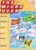 The Micro User - volume 5 number 10 - December 1987