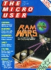 The Micro User - volume 5 number 11 - January 1988