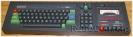 Amstrad CPC 464(a)