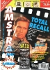 Anstrad Action Issue 68 May 1991