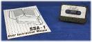 SSA1 Manual & Software