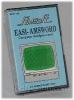 Easi Amsword - case