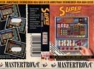 Super Nudge 2000