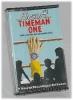 Timeman One - case
