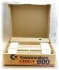 A600 box open