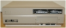Amiga 1500 front