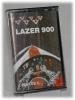 Lazer 900