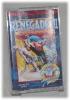 Renegade III