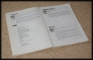 Epson HX20 BASIC reference manual - open