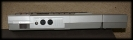 Epson HX20 with expansion module - back