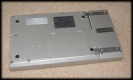 Epson HX20 with expansion module - bottom