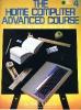 The Home Computer Advanced Course 04