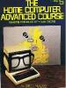 The Home Computer Advanced Course 05