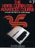 The Home Computer Advanced Course 07