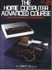 The Home Computer Advanced Course 21