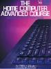The Home Computer Advanced Course 26