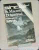 Survival (manual)