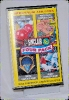 Your Sinclair No2 Four Pack (Magazine cover tape)