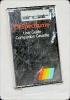 ZX Spectrum+ User Guide Companion Cassette