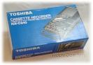 HX-10 Cassette Recorder box